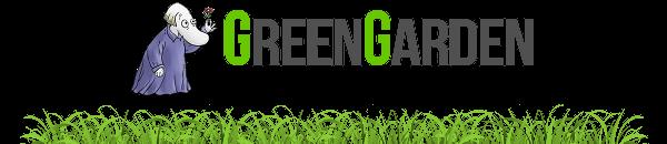 GreenGarden – Ogrodnik Kraków i okolice